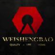 WEISHENGBAO iPad